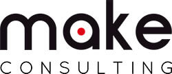 LOGO-Make-Consulting-Srl
